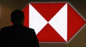 Cash: dinero en el acto con los créditos del HSBC