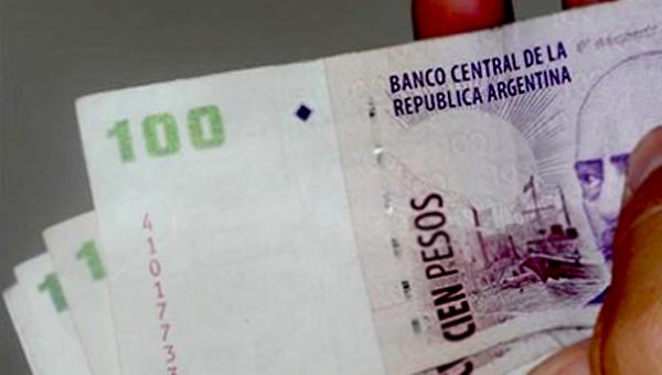 Cash: efectivo en 24 horas con Banco Galicia