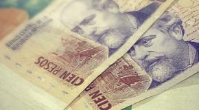 Cash: efectivo hoy con Súper Préstamo de Santander Río