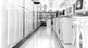 Cash: efectivo hoy para la compra de electrodomésticos